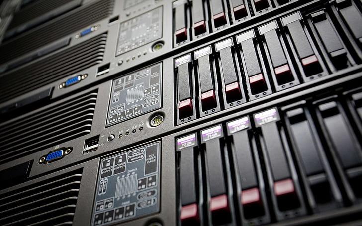 disseny web, desenvolupament web, lloc web, servidor de xarxa, ordinador, tecnologia, xarxa informàtica