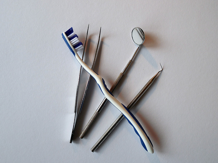 치과 의사, 칫 솔, 치과 치료, 위생, 치과, 바디 케어, 치아