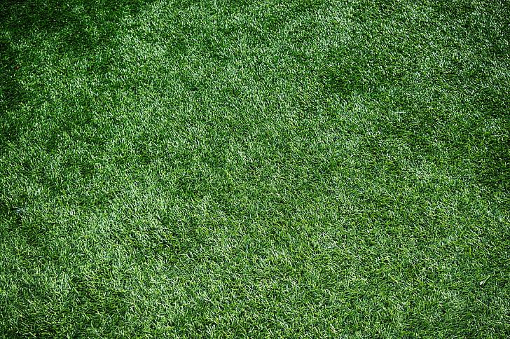 Τεχνητός χλοοτάπητας, αθλητικών τύρφη, τεχνητό γρασίδι, γκαζόν, πράσινο γρασίδι, τύρφη, πράσινο