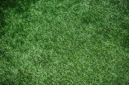 césped artificial, césped de deportes, césped artificial, césped, hierba verde, césped, verde
