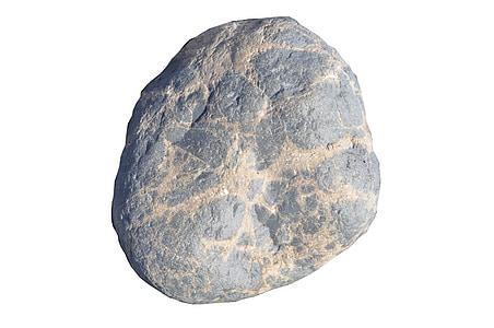 Rock, stein, Zen, balanse, Spa, småstein, utendørs