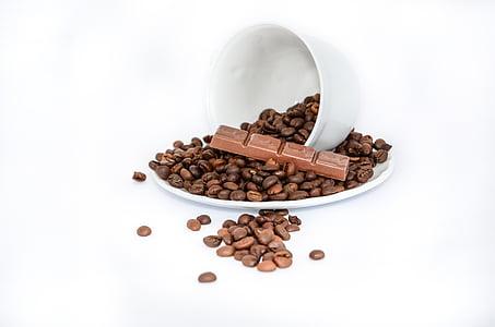 boabe de cafea, cafea, băutura, cofeina, ceai, filtru de cafea, Restaurantul