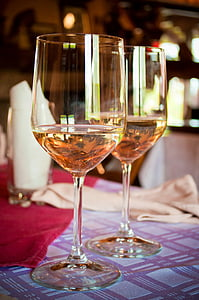 l'alcohol, fred, temperatura, beguda, got d'aigua, aliments i begudes, ple