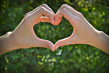 love, heart, romance, in love, romantic, the heart of, luck