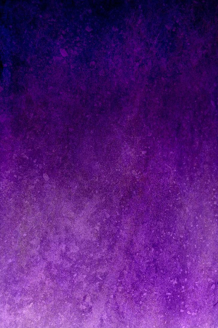 màu tím, nền tảng, Grunge, kết cấu, Vải, goth, kiến trúc Gothic