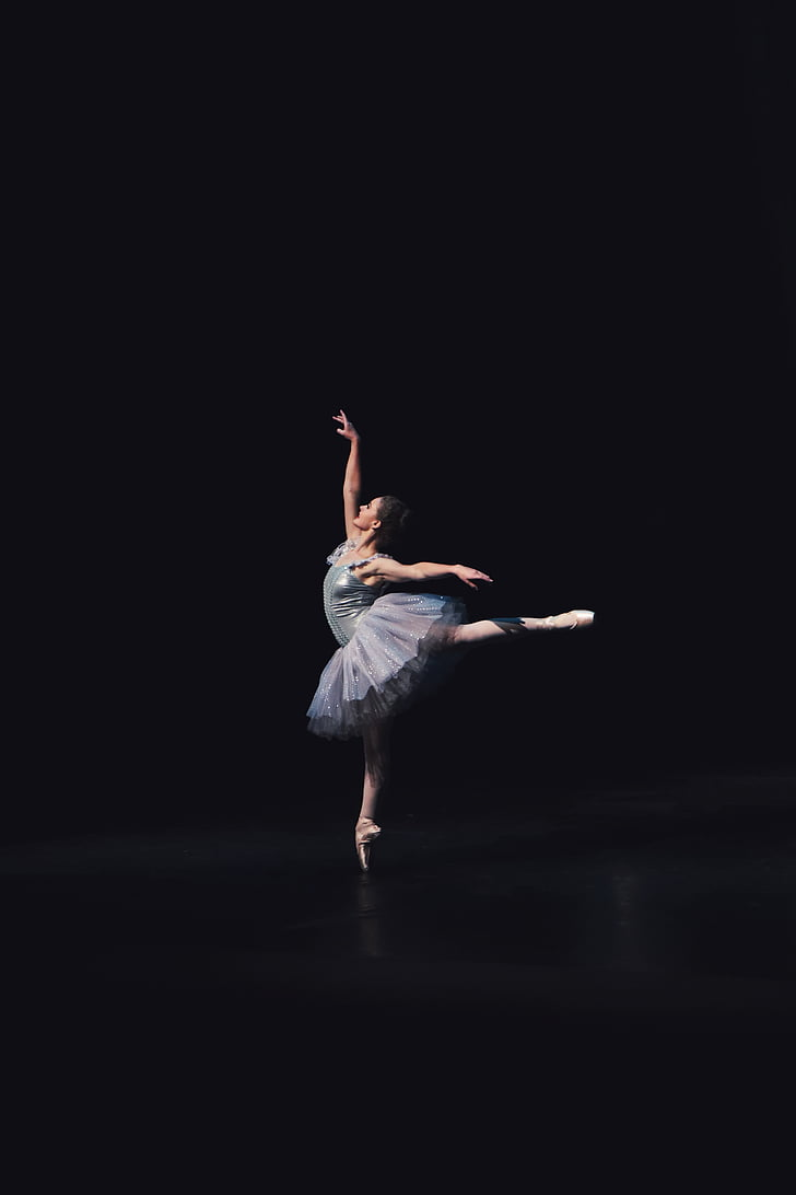 балет, танец, люди, девочка, Балерина, талант, танцы