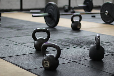 dumbbells, weights, weight lifting, sports equipment, sport, kilo, iron
