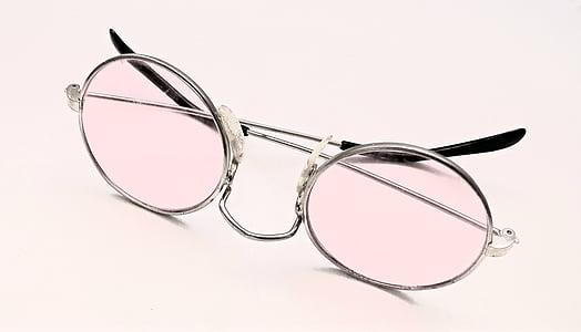 occhiali, occhiali, occhiali da vista, occhiali, correzione, lente, vista