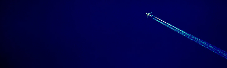 vacances, volar, se n'anirà, aeronaus, cel, Fullet, viatges