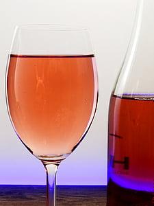 klaas, veini, jook, veini klaasi, alkoholi, Baar, Restoran