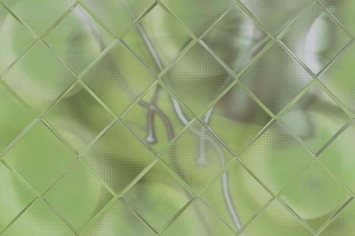 vidre, patrons de vidres, fons