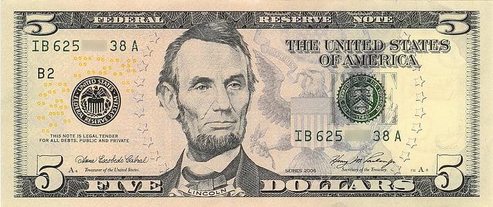 pénznemkereskedelmi engedély