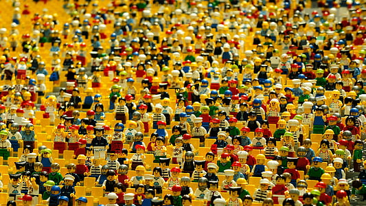lego, doll, the per, amphitheatre, the people, both, a wide range of careers