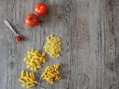 menjar, cuinar, sopar, cuina, aliments, àpat, Frisch