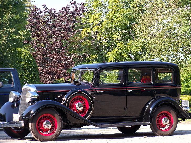 cotxes antics, cotxes antics, cotxe clàssic, cotxes clàssics, cotxes d'època, cotxes d'època, col·leccionista de cotxes