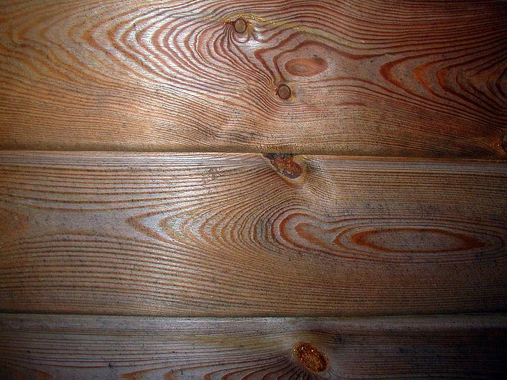 tekstuur, puit, taust, lauad, struktuur