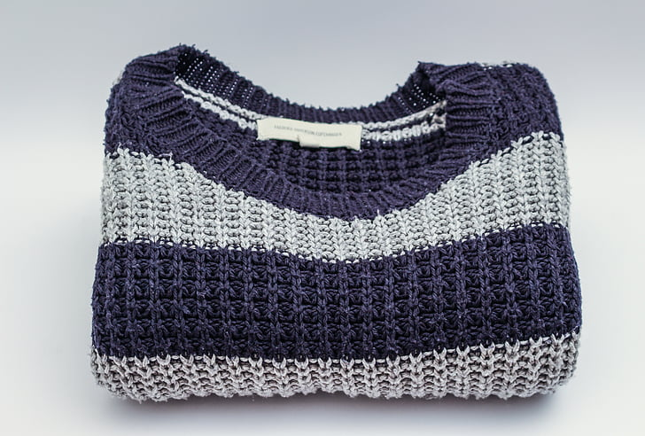 fashion, clothes, sweater, wool, cardigan, jumper, men clothes