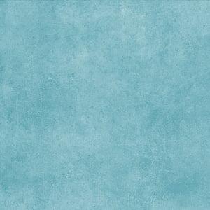 fons, bloc de notes, document, blau, grunge, textura, disseny