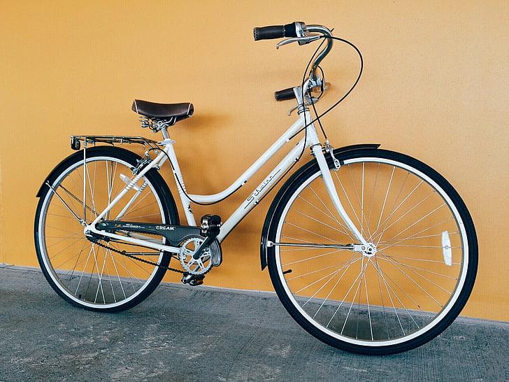 велосипед, велосипедов, Байк, Спорт