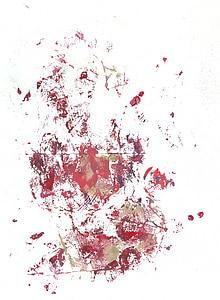 abstrak, Искусство, белый фон, Справочная информация, Белый, красочные