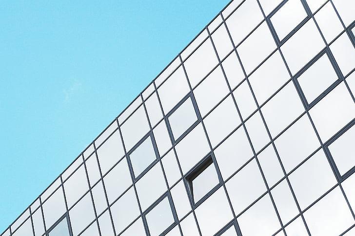 architektas, Architektūra, architektūros, pastatas, struktūra, statybos, verslo