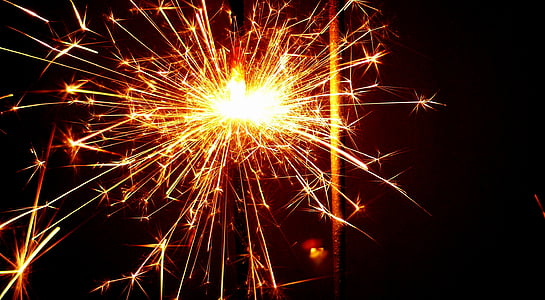 celebration, fire, fireworks, greeting, congratulations, greeting cards, light