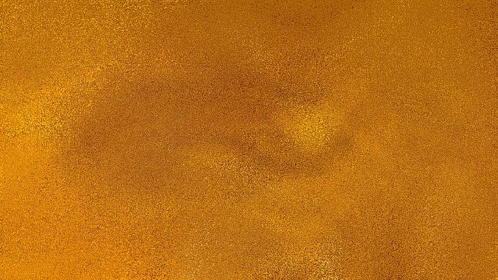 fons, resum, patró, textura, or, groc, taronja