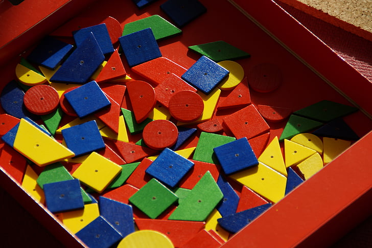 hammer game, children's, toys, children toys, colorful, platelet, planks