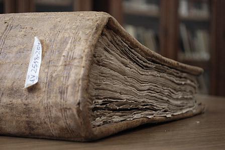 buku, Perpustakaan, pendidikan, pengetahuan, Arsip, sewa, lama