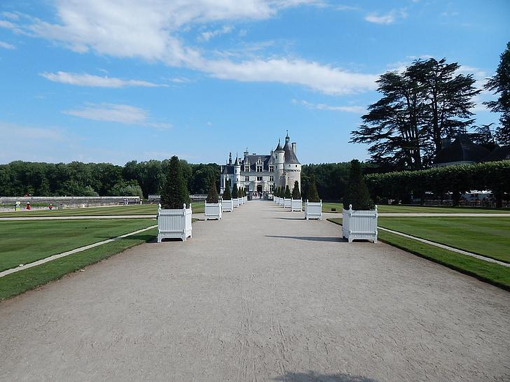 palace, fairytale, royal, fantasy, princess, sky, architecture