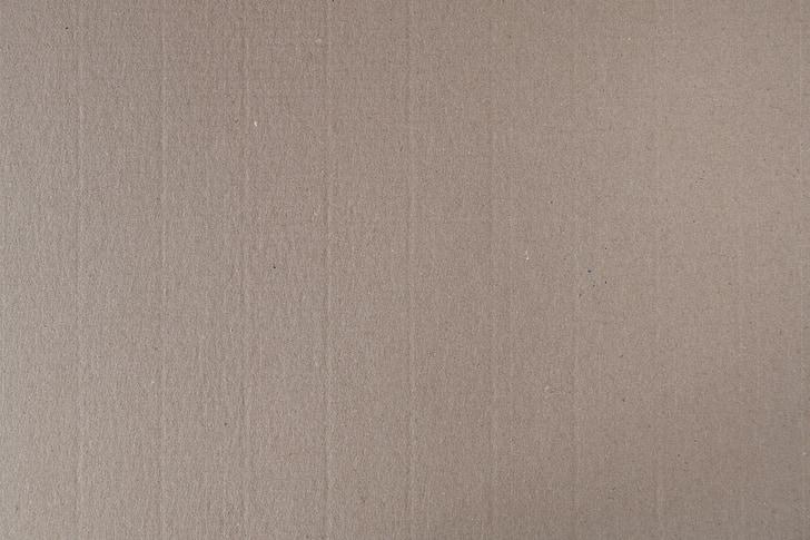 lainepapi, papp, trahvi, pruun, tekstuur, struktuur
