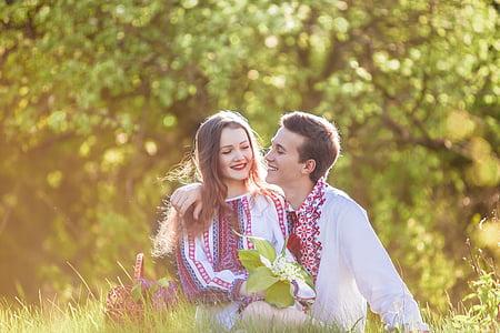 riure, felicitat, alegria, lyubovl, noi, noia, fotos
