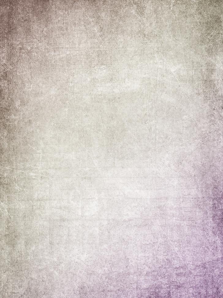 texture, paper, background, design, stains, watercolor, digital art