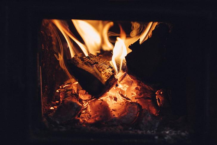 tuhk, lauk, lõke, põletada, põletamine, põlenud, lõkke