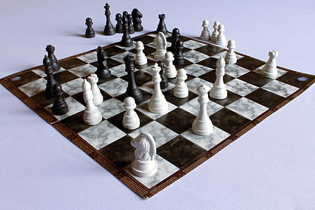 chess, game, board, intelligence, strategy, checkmate, sheikh