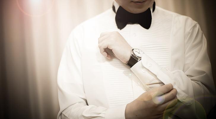 pregătirea pentru căsătorie, nunta, imagine, mirele, tricouri, pregătirea
