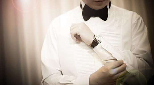 abielu ettevalmistamine, Pulmad, pilt, peigmees, särgid, ettevalmistamine
