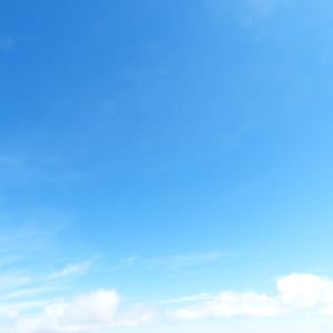sky, clouds, sky blue, blue, background, wallpaper, background image