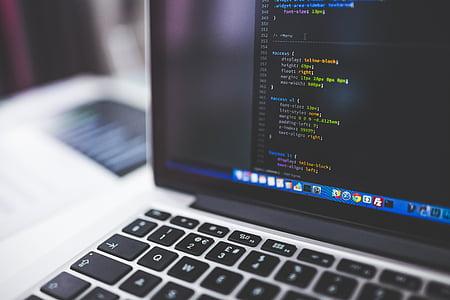розмиття, Закри, кодування, комп'ютер, дані, відображення, електроніка