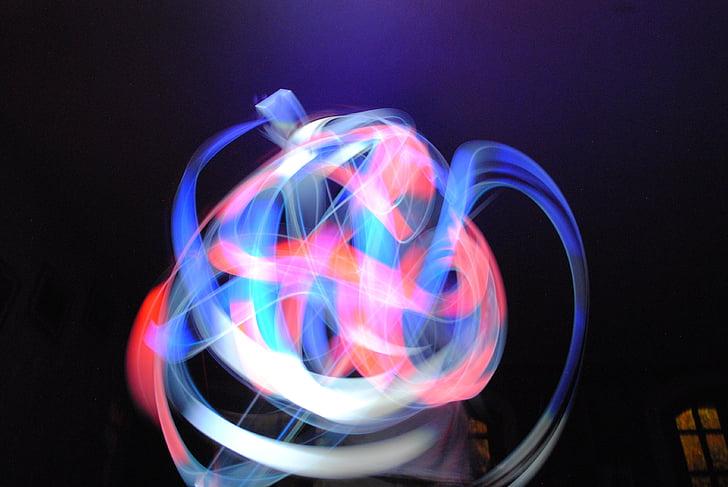 ánh sáng, thiết kế, năng lượng, chiếu sáng, sáng sủa, tóm tắt, nguồn gốc