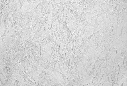 document, fons, paper d'empaperar, textura, resum, patró, material