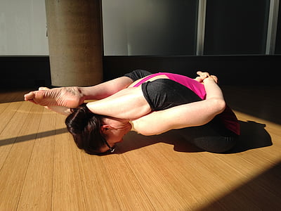 yoga, flexibility, health, female, yoga woman, yoga class, yoga pose