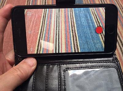 iPhone, Phone case, smartphone, kijelző
