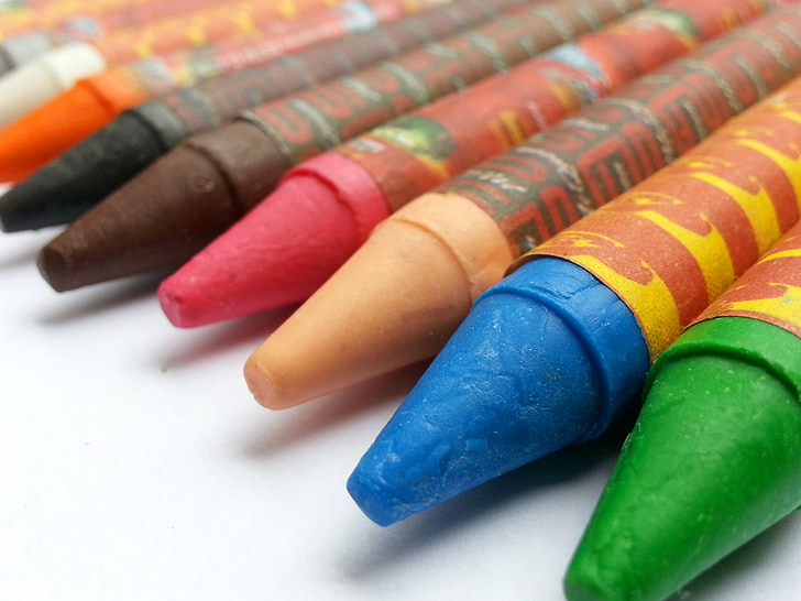 artist, drawing, pencil, diy, kids, kid, children