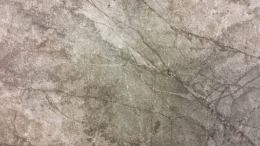 texture, textured, old, surface, aged, material, antique