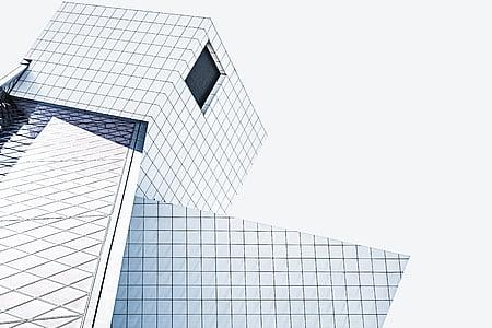 arkkitehtuuri, rakennus, infrastruktuurin, suunnittelu, reikä, rakennettu rakenne, rakentamiseen ulkoa