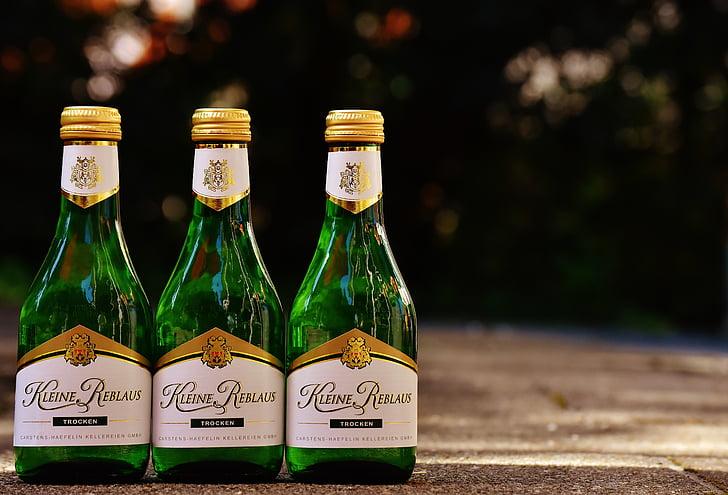 vi, beguda, Restaurant, Weinstube, l'alcohol, ampolles, vins
