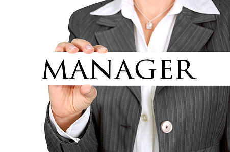 manager, businesswoman, executive, women's power, specialist, woman, female