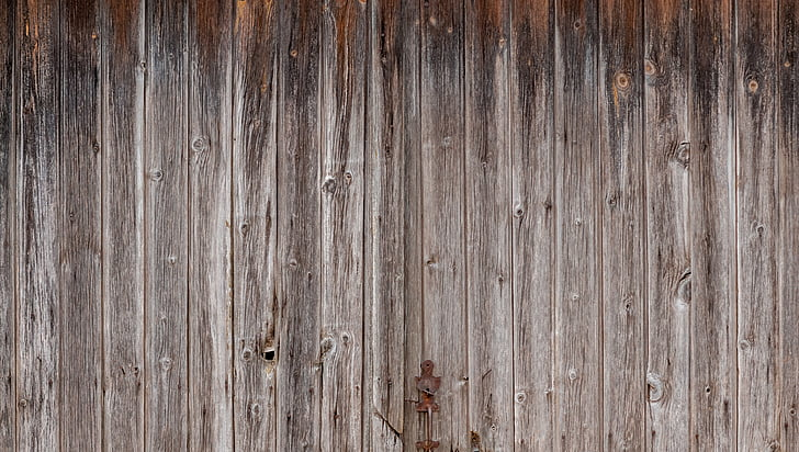 wood, wooden, wall, wood background, texture, wood texture background, wooden texture