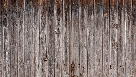 drevo, drevené, Nástenné, drevené pozadia, textúra, drevo textúry pozadia, Drevená textúra